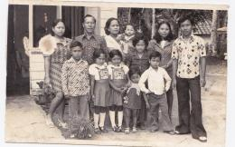 Keluarga Pengabdi Negara, sumber: dokumen pribadi