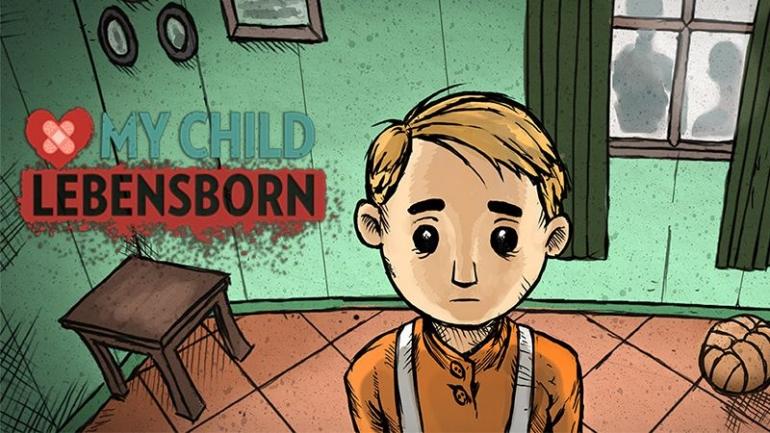 My Child Lebensborn (2018), game yang menawarkan pengalaman tak terlupakan bagi pemainnya