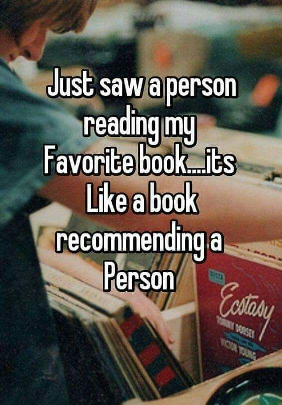 Sumber foto: FB page Goodwill Librarian