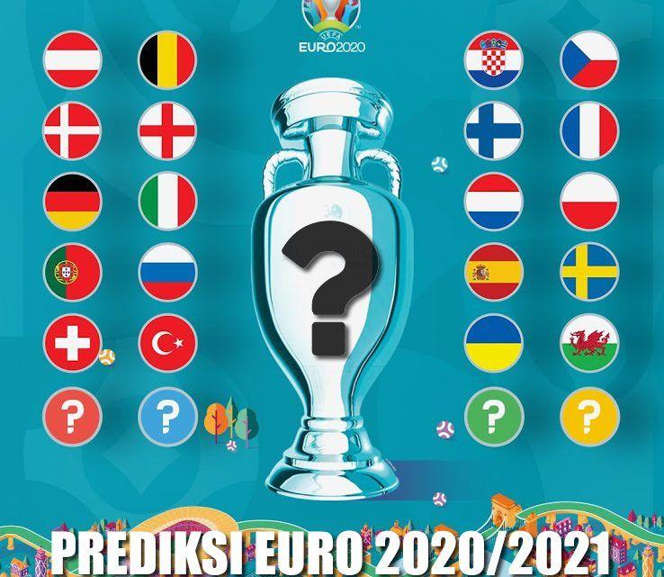 image by prediksi euro (pialaeropa.live)