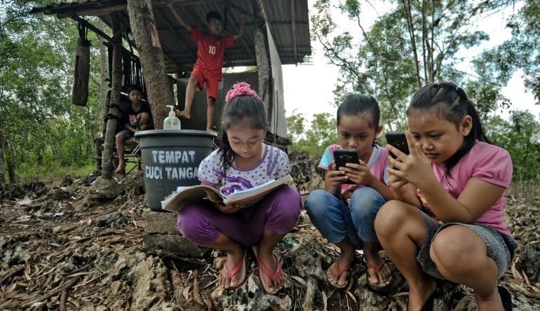 phnompenhpost.com