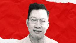 Siauw Giok Tjhan, Menteri yang Cinta Indonesia dengan Tetap Menjadi Tionghoa (berdikarionline.com)