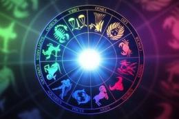 Ilustrasi Zodiak (sumber gambar dari sini )