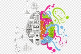 Image : pngegg.com