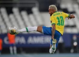 Neymar. (via malaysia.news.yahoo.com)