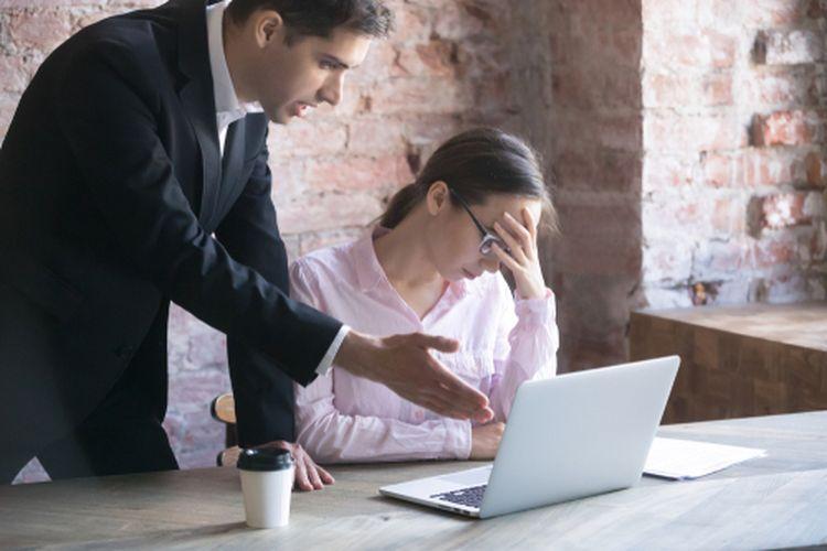 Membedakan Kritik itu Kritis dan Mengkritik karena like and dislike (sumber gambar: Kompas.com)