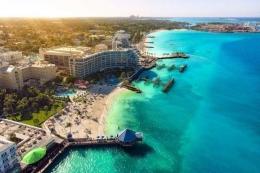 Bahama (sumber: times.com)