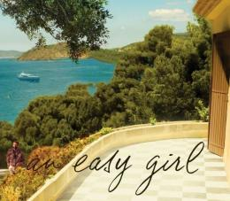subtitlestar.com/persian-subtitles-an-easy-girl-2019
