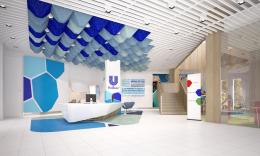 Unilever menghasilkan produk laris karena harga relatif murah (foto: avip.com)