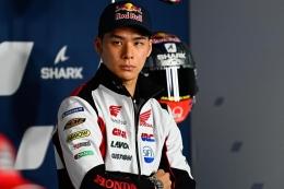 masih gagal podium (dok.motogp.com)