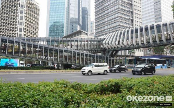 www.foto.okezone.com