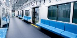 MRT Jakarta (sumber: merdeka.con )