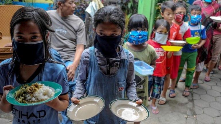 https://www.weforum.org/agenda/2020/04/coronavirus-worsen-hunger-developing-world/