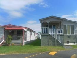 rumah rumah lebih besar dengan harga lebih mahal(dok pribadi)