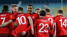 Swiss menang dramatis (detik.com)