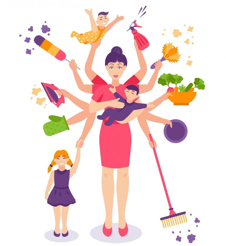 http://djatinangor.com/2020/03/08/stigma-masyarakat-membuat-ibu-rumah-tangga-dipaksa-memiliki-mental-sekuat-baja/