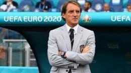 Mancini di Euro 2020 (sumber : sport.detik.com)