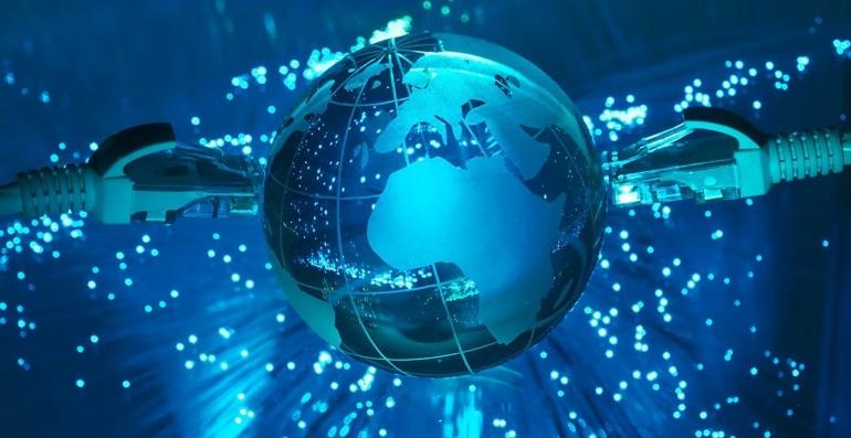 Internet (Sumber : skystreamx.com)