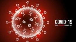 virus corona penyebab Covid-19 (sumber: yogya.inews.id)
