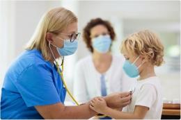 Ilustrasi vaksin untuk anak-anak (sumber foto: parentsecurityonline.com)