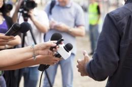 Ada banyak jenis orang yang diwawancara (narasumber). Ada yang asyik, ada yang pelit bicara/Foto ilustrasi: https://www.mac69.com/