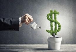 ilustrasi investasi | sumber gambar: worldfinancialreview.com