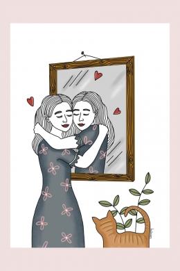 Image: pinterest.com
