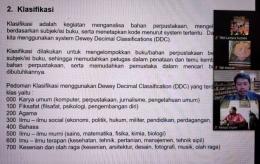 Sumber: FTBM Kab. Bogor