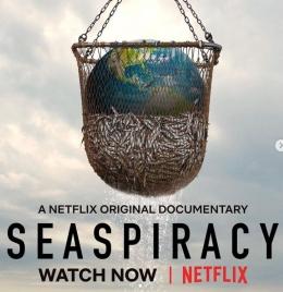 sumber: Seaspiracy (2021)