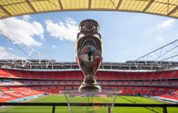 https://www.uefa.com/uefaeuro-2020/
