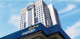 Bank Mandiri (sumber: Jawapos.com)