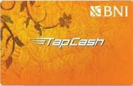 E-TabCash (sumber: casmudi.com)