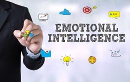 kecerdasan emosional   Sumber : ikapsiundip.or.id