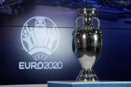 Semua Semifinalis layak jadi juara Eropa tahun ini (okezone.com)