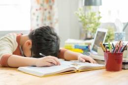 Ilustrasi: edukasi.kompas.com