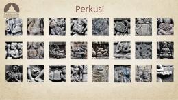 Sumber gambar : Youtube Bumi Borobudur