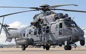 https://beritatrans.com/2019/01/11/tni-pesan-lagi-8-helikopter-h225m-airbus-telah-teruji-di-medan-tempur/