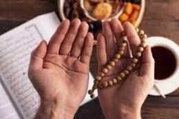 Ilustrasi bekal menghidupkan keutamaan moral. Foto: ucareindonesia.org.