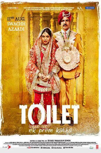 Source image: imdb.com