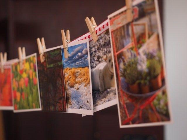 sumber foto : Pexels/www.ofiskita.com