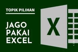 Formula Ms. Excel | Sumber ilustrasi XDA Developer