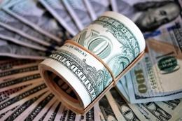 Ilustrasi uang tunai (Sumber gambar: Pixabay/pasja1000)