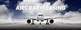 Bisnis leasing pesawat yang menggiurkan. Sumber: www.aerotime.aero