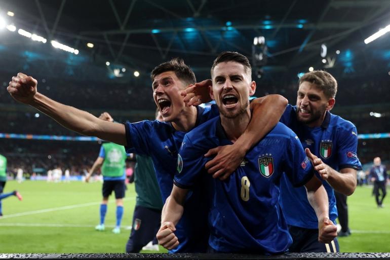 Foto/uefa.com