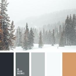 Ilustrasi warna netral (colorpalettes.net)