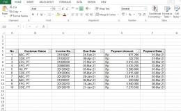Ilustrasi data mentah | Sumber: olahan dan dokumentasi pribadi