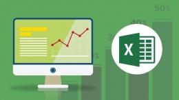 Ilustrasi perhitungan di Excel | Sumber: webcourses.us