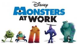 Para monster kembai hadir (Sumber: dmedmedia.disney.com)