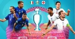 Sumber: screenshot/uefa.com