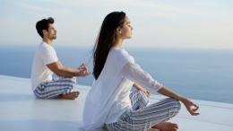 contoh meditasi (klikdokter.com)